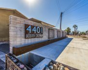 4401 N 12th Street Unit #217, Phoenix image