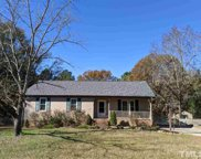 5224 Carrier Way, Raleigh image