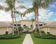 3705 Buttonwood Way Unit 1626, Naples image
