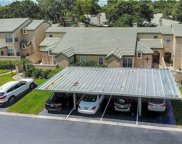 1525 Farrindon Circle Unit 1525, Lake Mary image