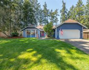 4220 17th Av Ct NW, Gig Harbor image