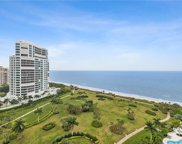4251 Gulf Shore Blvd N Unit 19C, Naples image