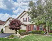 9198 Stream Pebble Drive, Columbus image