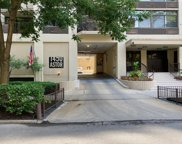 1450 North Astor Street Unit 4A, Chicago image