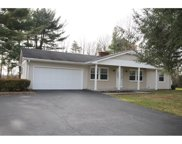 3295 Carr Hill  Road, Columbus image