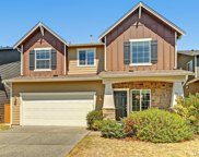 3621 223rd Place SE, Bothell image