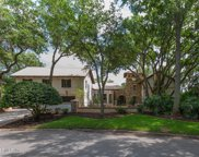 24711 HARBOUR VIEW DR, Ponte Vedra Beach image