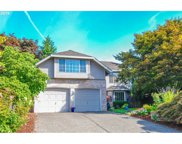 17615 NW COUNTRY  DR, Portland image