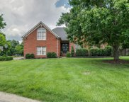 516 Dunwoody Ct, Franklin image