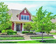 13032 Overview  Drive, Fishers image