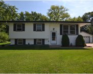 5126 Greenwood Drive, Mounds View image