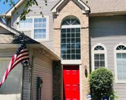 3122 Oceanline  Drive, Indianapolis image
