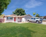 110  Barros Street, Patterson image