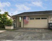 141-A Kahako Street, Kailua image