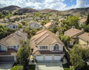 720 Holbertson Court, Simi Valley image