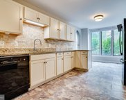 4917 Casimir St, Annandale image