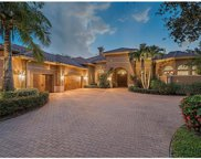523 Terracina Way, Naples image