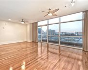 555 5th St Unit 907, Austin image