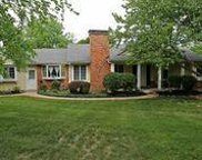 15648 Hedgeford, Chesterfield image