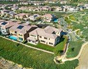 100     Knob Creek, Irvine image