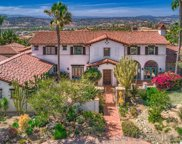5925 Lake Vista Drive, Bonsall image