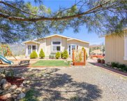58875 Burnt Valley Road, Anza image