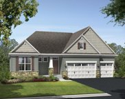 18569 69th Place, Maple Grove image