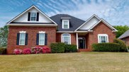 989 Woody Hill Circle, Evans image