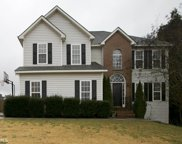 3561 Friendship Farm Dr, Buford image