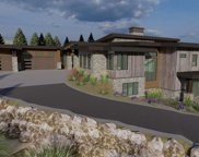 3216 E Westview Trail, Park City image