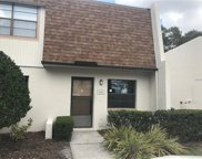 6065 Topher Trail Unit 6065, Mulberry image