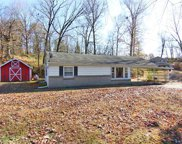 516 County Road 657, Cape Girardeau image