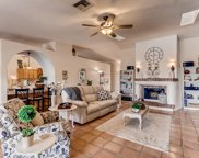 15225 N Wiley Drive, Fountain Hills image