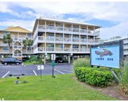 1784 W Beach Blvd Unit 103, Gulf Shores image