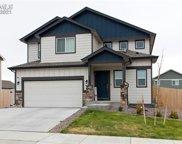 6133 Nash Drive, Colorado Springs image