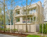 1933 42nd Ave E Unit 3, Seattle image