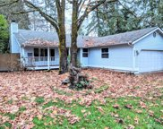 9824 Lookout Dr NW, Olympia image
