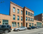 1235 North Honore Street Unit 1E, Chicago image