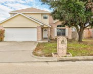 7912 Fox Chase Drive, Fort Worth image