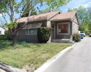 208 S Curtis Rd., Boise image