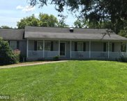 67 MANDELA ROAD, Shepherdstown image