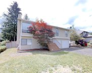 21647 SE 268th St, Maple Valley image