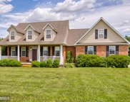 11129 LIBERTY ROAD, Frederick image