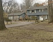 1624 S Chatterson Road, Muskegon image