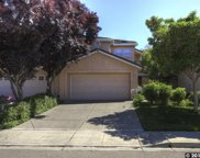 1704 Periwinkle Way, Antioch image