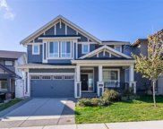 3492 Bishop Place, Coquitlam image
