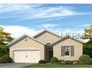 1522 Diamond Loop Drive, Kissimmee image