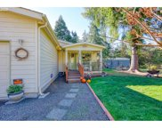 78679 DOWENS  RD, Cottage Grove image