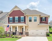 5073 Lily Pond  Circle, Waxhaw image