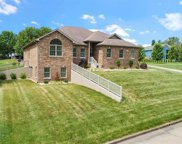 1003 Dorothy  Drive, Perryville image